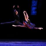 versiliana_focusart_emilio-maggi_massimo-avenali_opera-parigi_paris_francesco-mura_ambre-chiarcosso_paul-marque_danza_danse_dance_photography_foto_classica_dancephotography-1