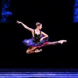 versiliana_focusart_emilio-maggi_massimo-avenali_opera-parigi_paris_francesco-mura_ambre-chiarcosso_paul-marque_danza_danse_dance_photography_foto_classica_dancephotography-10