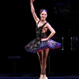 versiliana_focusart_emilio-maggi_massimo-avenali_opera-parigi_paris_francesco-mura_ambre-chiarcosso_paul-marque_danza_danse_dance_photography_foto_classica_dancephotography-11