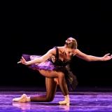 versiliana_focusart_emilio-maggi_massimo-avenali_opera-parigi_paris_francesco-mura_ambre-chiarcosso_paul-marque_danza_danse_dance_photography_foto_classica_dancephotography-12