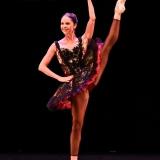 versiliana_focusart_emilio-maggi_massimo-avenali_opera-parigi_paris_francesco-mura_ambre-chiarcosso_paul-marque_danza_danse_dance_photography_foto_classica_dancephotography-13