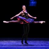 versiliana_focusart_emilio-maggi_massimo-avenali_opera-parigi_paris_francesco-mura_ambre-chiarcosso_paul-marque_danza_danse_dance_photography_foto_classica_dancephotography-14