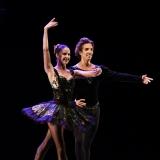 versiliana_focusart_emilio-maggi_massimo-avenali_opera-parigi_paris_francesco-mura_ambre-chiarcosso_paul-marque_danza_danse_dance_photography_foto_classica_dancephotography-15