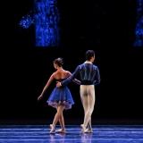 versiliana_focusart_emilio-maggi_massimo-avenali_opera-parigi_paris_francesco-mura_ambre-chiarcosso_paul-marque_danza_danse_dance_photography_foto_classica_dancephotography-16