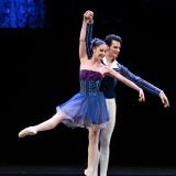 versiliana_focusart_emilio-maggi_massimo-avenali_opera-parigi_paris_francesco-mura_ambre-chiarcosso_paul-marque_danza_danse_dance_photography_foto_classica_dancephotography-17