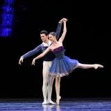 versiliana_focusart_emilio-maggi_massimo-avenali_opera-parigi_paris_francesco-mura_ambre-chiarcosso_paul-marque_danza_danse_dance_photography_foto_classica_dancephotography-18