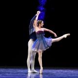 versiliana_focusart_emilio-maggi_massimo-avenali_opera-parigi_paris_francesco-mura_ambre-chiarcosso_paul-marque_danza_danse_dance_photography_foto_classica_dancephotography-19