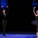 versiliana_focusart_emilio-maggi_massimo-avenali_opera-parigi_paris_francesco-mura_ambre-chiarcosso_paul-marque_danza_danse_dance_photography_foto_classica_dancephotography-2