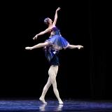 versiliana_focusart_emilio-maggi_massimo-avenali_opera-parigi_paris_francesco-mura_ambre-chiarcosso_paul-marque_danza_danse_dance_photography_foto_classica_dancephotography-20
