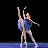 versiliana_focusart_emilio-maggi_massimo-avenali_opera-parigi_paris_francesco-mura_ambre-chiarcosso_paul-marque_danza_danse_dance_photography_foto_classica_dancephotography-21