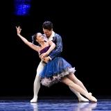 versiliana_focusart_emilio-maggi_massimo-avenali_opera-parigi_paris_francesco-mura_ambre-chiarcosso_paul-marque_danza_danse_dance_photography_foto_classica_dancephotography-22
