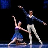 versiliana_focusart_emilio-maggi_massimo-avenali_opera-parigi_paris_francesco-mura_ambre-chiarcosso_paul-marque_danza_danse_dance_photography_foto_classica_dancephotography-23