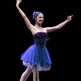 versiliana_focusart_emilio-maggi_massimo-avenali_opera-parigi_paris_francesco-mura_ambre-chiarcosso_paul-marque_danza_danse_dance_photography_foto_classica_dancephotography-24