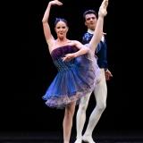 versiliana_focusart_emilio-maggi_massimo-avenali_opera-parigi_paris_francesco-mura_ambre-chiarcosso_paul-marque_danza_danse_dance_photography_foto_classica_dancephotography-25