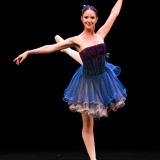 versiliana_focusart_emilio-maggi_massimo-avenali_opera-parigi_paris_francesco-mura_ambre-chiarcosso_paul-marque_danza_danse_dance_photography_foto_classica_dancephotography-26