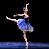 versiliana_focusart_emilio-maggi_massimo-avenali_opera-parigi_paris_francesco-mura_ambre-chiarcosso_paul-marque_danza_danse_dance_photography_foto_classica_dancephotography-27