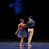 versiliana_focusart_emilio-maggi_massimo-avenali_opera-parigi_paris_francesco-mura_ambre-chiarcosso_paul-marque_danza_danse_dance_photography_foto_classica_dancephotography-28
