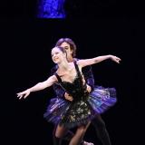 versiliana_focusart_emilio-maggi_massimo-avenali_opera-parigi_paris_francesco-mura_ambre-chiarcosso_paul-marque_danza_danse_dance_photography_foto_classica_dancephotography-3