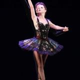 versiliana_focusart_emilio-maggi_massimo-avenali_opera-parigi_paris_francesco-mura_ambre-chiarcosso_paul-marque_danza_danse_dance_photography_foto_classica_dancephotography-4