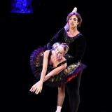 versiliana_focusart_emilio-maggi_massimo-avenali_opera-parigi_paris_francesco-mura_ambre-chiarcosso_paul-marque_danza_danse_dance_photography_foto_classica_dancephotography-5