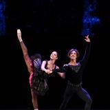 versiliana_focusart_emilio-maggi_massimo-avenali_opera-parigi_paris_francesco-mura_ambre-chiarcosso_paul-marque_danza_danse_dance_photography_foto_classica_dancephotography-6