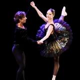 versiliana_focusart_emilio-maggi_massimo-avenali_opera-parigi_paris_francesco-mura_ambre-chiarcosso_paul-marque_danza_danse_dance_photography_foto_classica_dancephotography-7
