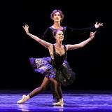versiliana_focusart_emilio-maggi_massimo-avenali_opera-parigi_paris_francesco-mura_ambre-chiarcosso_paul-marque_danza_danse_dance_photography_foto_classica_dancephotography-8