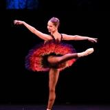 versiliana_focusart_emilio-maggi_massimo-avenali_opera-parigi_paris_francesco-mura_ambre-chiarcosso_paul-marque_danza_danse_dance_photography_foto_classica_dancephotography-9