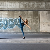 focusart_danza_urban_dance_streetphotography_la-sylphide_pescara_massimo-avenali_giacomo-grifi_emilio-maggi_fotografia_photo_danse_dancephotography-1