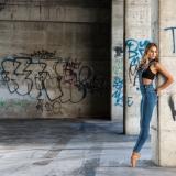 focusart_danza_urban_dance_streetphotography_la-sylphide_pescara_massimo-avenali_giacomo-grifi_emilio-maggi_fotografia_photo_danse_dancephotography-10