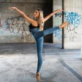 focusart_danza_urban_dance_streetphotography_la-sylphide_pescara_massimo-avenali_giacomo-grifi_emilio-maggi_fotografia_photo_danse_dancephotography-12