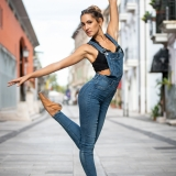 focusart_danza_urban_dance_streetphotography_la-sylphide_pescara_massimo-avenali_giacomo-grifi_emilio-maggi_fotografia_photo_danse_dancephotography-13