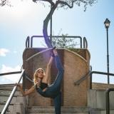 focusart_danza_urban_dance_streetphotography_la-sylphide_pescara_massimo-avenali_giacomo-grifi_emilio-maggi_fotografia_photo_danse_dancephotography-14