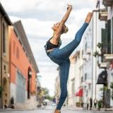 focusart_danza_urban_dance_streetphotography_la-sylphide_pescara_massimo-avenali_giacomo-grifi_emilio-maggi_fotografia_photo_danse_dancephotography-15