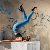 focusart_danza_urban_dance_streetphotography_la-sylphide_pescara_massimo-avenali_giacomo-grifi_emilio-maggi_fotografia_photo_danse_dancephotography-16