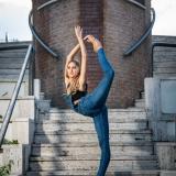 focusart_danza_urban_dance_streetphotography_la-sylphide_pescara_massimo-avenali_giacomo-grifi_emilio-maggi_fotografia_photo_danse_dancephotography-17