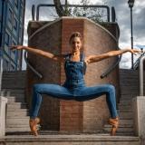 focusart_danza_urban_dance_streetphotography_la-sylphide_pescara_massimo-avenali_giacomo-grifi_emilio-maggi_fotografia_photo_danse_dancephotography-18