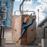 focusart_danza_urban_dance_streetphotography_la-sylphide_pescara_massimo-avenali_giacomo-grifi_emilio-maggi_fotografia_photo_danse_dancephotography-19