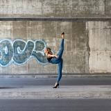 focusart_danza_urban_dance_streetphotography_la-sylphide_pescara_massimo-avenali_giacomo-grifi_emilio-maggi_fotografia_photo_danse_dancephotography-2