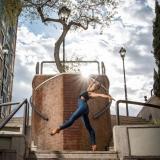 focusart_danza_urban_dance_streetphotography_la-sylphide_pescara_massimo-avenali_giacomo-grifi_emilio-maggi_fotografia_photo_danse_dancephotography-20