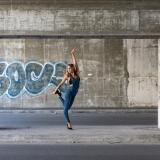 focusart_danza_urban_dance_streetphotography_la-sylphide_pescara_massimo-avenali_giacomo-grifi_emilio-maggi_fotografia_photo_danse_dancephotography-3
