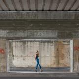 focusart_danza_urban_dance_streetphotography_la-sylphide_pescara_massimo-avenali_giacomo-grifi_emilio-maggi_fotografia_photo_danse_dancephotography-4