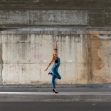 focusart_danza_urban_dance_streetphotography_la-sylphide_pescara_massimo-avenali_giacomo-grifi_emilio-maggi_fotografia_photo_danse_dancephotography-5