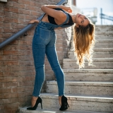 focusart_danza_urban_dance_streetphotography_la-sylphide_pescara_massimo-avenali_giacomo-grifi_emilio-maggi_fotografia_photo_danse_dancephotography-7