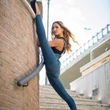 focusart_danza_urban_dance_streetphotography_la-sylphide_pescara_massimo-avenali_giacomo-grifi_emilio-maggi_fotografia_photo_danse_dancephotography-8