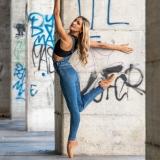 focusart_danza_urban_dance_streetphotography_la-sylphide_pescara_massimo-avenali_giacomo-grifi_emilio-maggi_fotografia_photo_danse_dancephotography-9