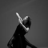 movimento_danza_sensi_tatto_udito_olfatto_gusto_vista_dance_studio_photography_foto_massimo-avenali_emilio-maggi_silvia-totaro_francesca-mazzitti_progetto_focusart-10