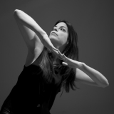 movimento_danza_sensi_tatto_udito_olfatto_gusto_vista_dance_studio_photography_foto_massimo-avenali_emilio-maggi_silvia-totaro_francesca-mazzitti_progetto_focusart-11