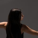 movimento_danza_sensi_tatto_udito_olfatto_gusto_vista_dance_studio_photography_foto_massimo-avenali_emilio-maggi_silvia-totaro_francesca-mazzitti_progetto_focusart-12