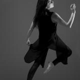 movimento_danza_sensi_tatto_udito_olfatto_gusto_vista_dance_studio_photography_foto_massimo-avenali_emilio-maggi_silvia-totaro_francesca-mazzitti_progetto_focusart-13